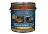 Wood Royal Semi-Transparent Deck & Siding) thumbnail