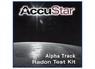 Alpha Track Test Kit AT 100) thumbnail