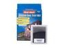 Radon Gas Test Kit # RDI) thumbnail