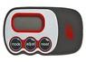 VIA Slim 50060) thumbnail