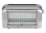 Vision Toaster (Williams-Sonoma)) thumbnail