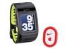 +SportWatch GPS) thumbnail