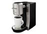 Single Serve Brewing System BVMC-KG2) thumbnail