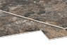 Alterna Mesa Stone Canyon Sun D4112) thumbnail