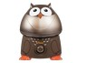 Owl) thumbnail