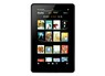 Kindle Fire (Wi-Fi, 8 GB) (2nd gen)