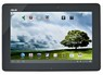 Transformer Pad TF300TL (Wi-Fi, 4G, 32 GB)