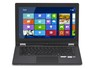 Yoga IdeaPad Ultrabook 13-59340248