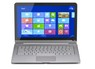 CT14-A4 Ultrabook