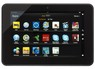 Kindle Fire HD 8.9 (Wi-Fi, 16GB)