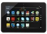 Kindle Fire HD 8.9 (Wi-Fi, 4G, 32GB)