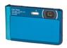 Cyber-shot DSC-TX30