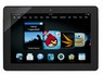 Kindle Fire HDX 8.9 (Wi-Fi, 16GB)
