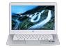 Chromebook 14 q010nr