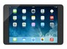 iPad Mini 2 (16GB)) thumbnail