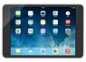 iPad Mini 2 (32GB)) thumbnail