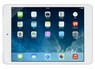 iPad Mini 2 (4G, 32GB)) thumbnail