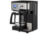 2-Way FlexBrew 49983