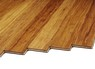 Strand Woven Solid Bamboo Toast HL40S (Home Depot)) thumbnail