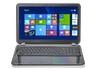 TouchSmart 15-d020nr