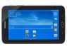 Galaxy Tab 3 Lite (8GB)) thumbnail