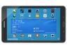 Galaxy Tab Pro 8.4 (Wi-Fi, 16GB)