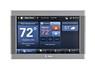 ComfortLink II Smart Control TZone950) thumbnail