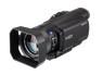 HDR-CX900) thumbnail