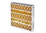 High Efficiency Air Cleaner MERV 11 Model 82755) thumbnail