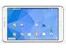 Galaxy Tab 4 8.0 (Wi-Fi, 16GB)