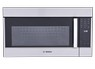 800 Series HMV8052U) thumbnail