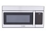 300 Series HMV3052U) thumbnail