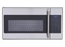 IQ-Touch EI30SM35QS) thumbnail