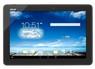 MemO Pad 10 ME102A-A1-PK (Wi-Fi, 16GB)