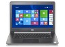 Inspiron 14 5000 Touch