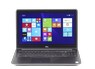 Inspiron 15 5000 Touch