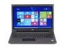 Inspiron 15 3000 Touch