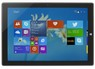 Surface Pro 3 (128GB, i5)) thumbnail