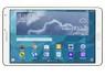 Galaxy Tab S 8.4 (Wi-Fi, 16GB)