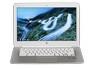 Chromebook j2l39ua