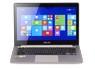 Zenbook UX303LN-DB71T