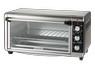 TO3250XSB Oven) thumbnail
