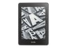 Kindle Voyage w/ Special Offers (WiFi)) thumbnail