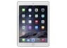 iPad Air 2 (128GB)) thumbnail