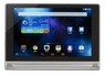 Yoga Tablet 2 8 (Android) (Wi-Fi, 16GB)