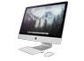 iMac w/Retina 5K display MF886LL/A) thumbnail
