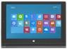 Yoga Tablet 2 10 (Windows) (Wi-Fi, 32GB)