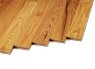 Bellawood Natural Red Oak 10034544) thumbnail