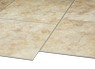 NAFCO PermaStone Collection--Natural Slate-Sand Stone NS-660) thumbnail