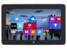 Venue 11 Pro 5000 (Wi-Fi, 64GB, FHD)
